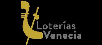 LOTERIAS VENECIA